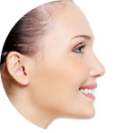rhinoplasty-c